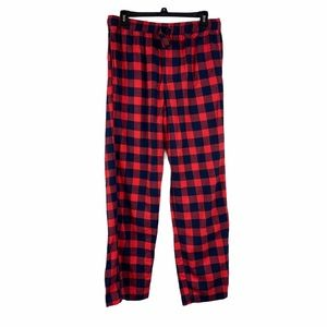 Gap size Medium Pajama Pants
